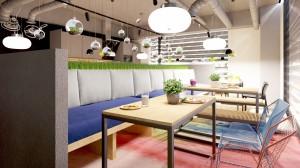 Levi9 cafeteria (5)