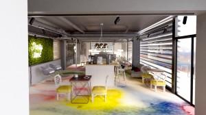 Levi9 cafeteria (6)