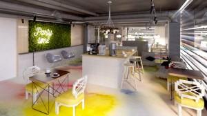 Levi9 cafeteria (7)