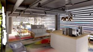 Levi9 cafeteria (8)
