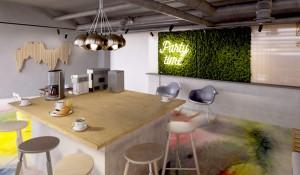 Levi9 cafeteria (9)