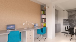 innovation room v.2.RGB color.0001