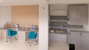 innovation room v.2.RGB color.0003