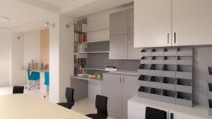 innovation room v.2.RGB color.0005