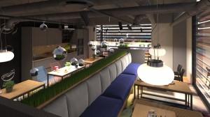 kitchen si cafe extindere Levi9.RGB color.0000