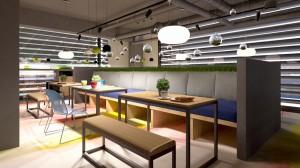 kitchen si cafe extindere Levi9.RGB color.0001