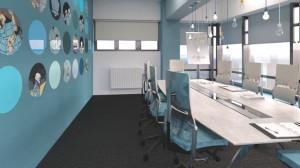 sala conf et 1.RGB color.0001