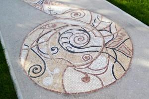inland arta murala mozaic pavimentar exterior (10)