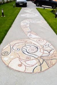 inland arta murala mozaic pavimentar exterior (11)