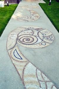 inland arta murala mozaic pavimentar exterior (12)