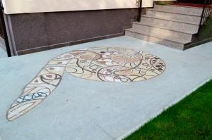 inland arta murala mozaic pavimentar exterior (13)