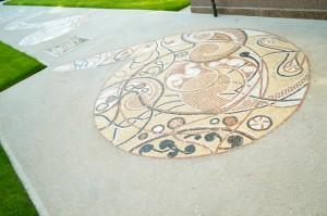 inland arta murala mozaic pavimentar exterior (2)