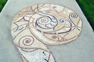 inland arta murala mozaic pavimentar exterior (3)