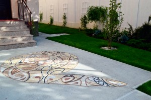 inland arta murala mozaic pavimentar exterior (4)