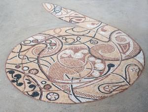 inland arta murala mozaic pavimentar exterior (5)