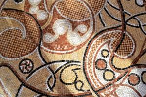 inland arta murala mozaic pavimentar exterior (6)