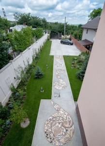 inland arta murala mozaic pavimentar exterior (8)