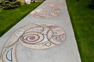 inland arta murala mozaic pavimentar exterior (9)